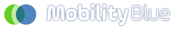 MobilityBlue